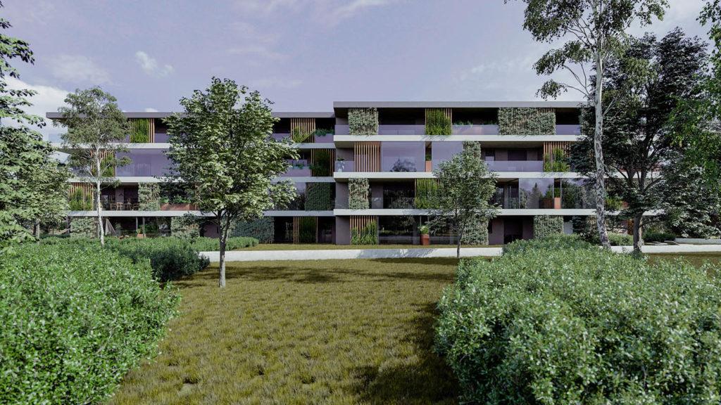 pp-terrazze-esterni01