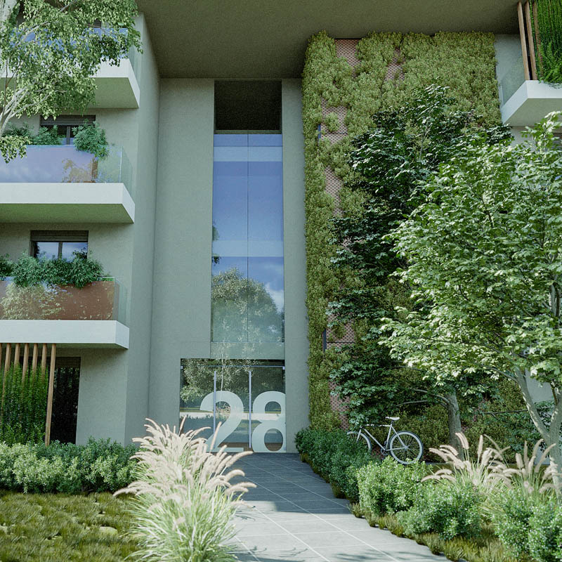 pp-terrazze-esterni08