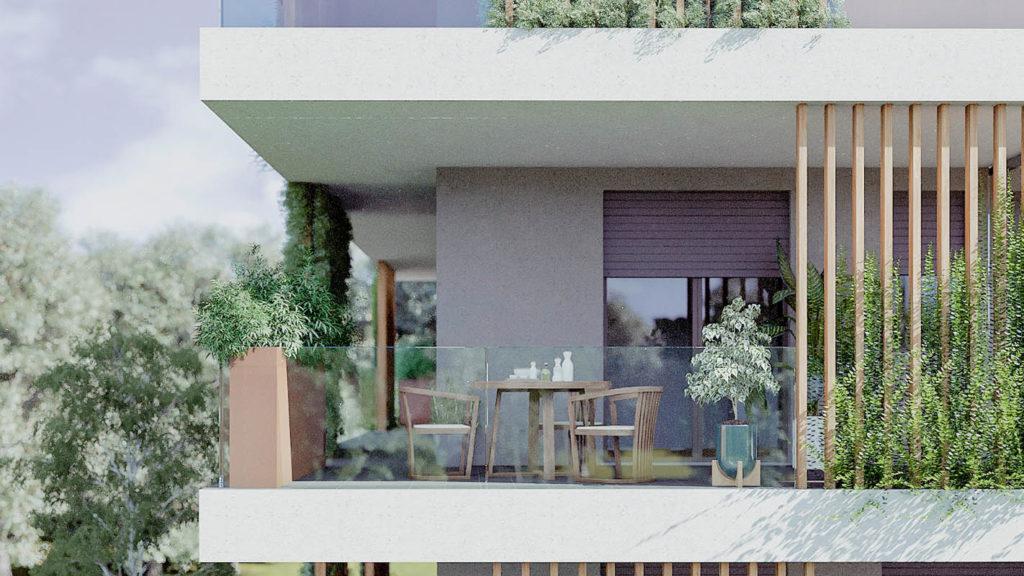 pp-terrazze-esterni13