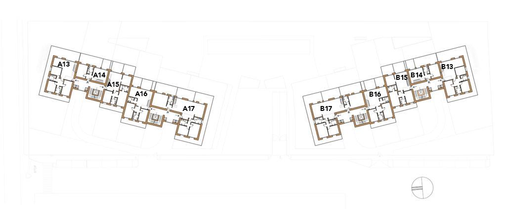 terrazze-plan-secondo-1024x430