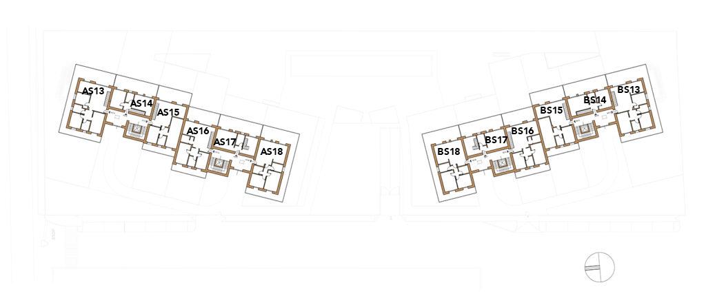 terrazze-plan-sottotetto-1024x430