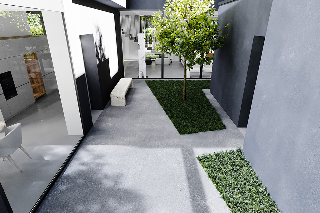 domus-giardino-segreto4